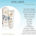 Solaris (2)