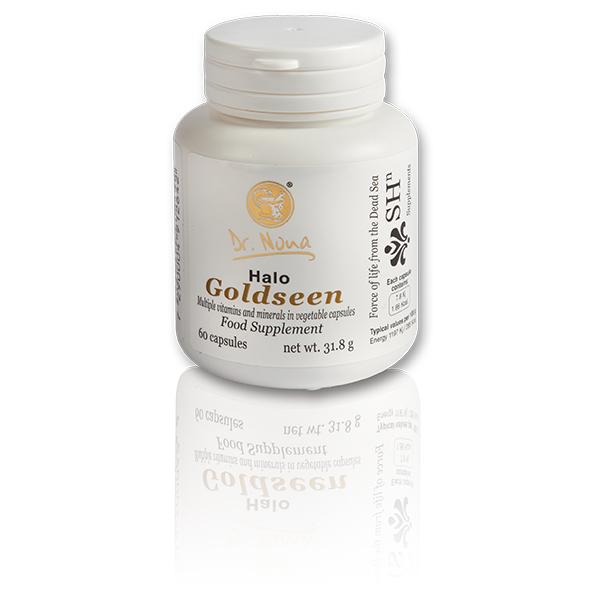 supplements_goldseen