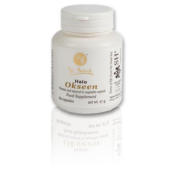 supplements_okseen