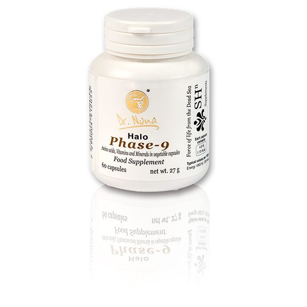 supplements_phase-9-600×600