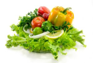 healthy-vegetables